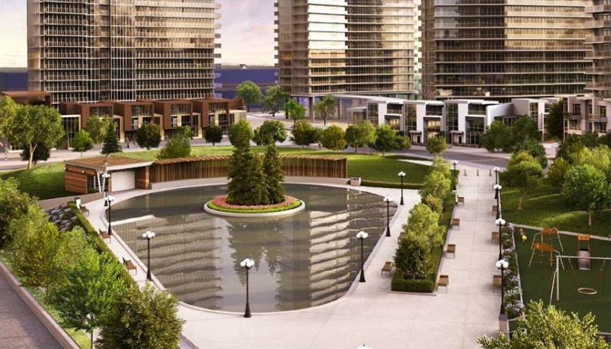 2017_10_16_11_25_50_concord_adex_saisons_exterior_rendering_water_feature_副本